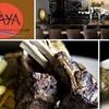 57% Off Mediterranean Food at Zaya
