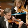 Milwaukee Symphony Orchestra – 58% Off Tickets