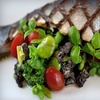 Stix Bar Grill and Indigo Roof Bar - Midtown South,Flatiron,Midtown: $45 Worth of Contemporary Fare