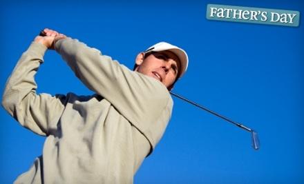 Welk Resort Group - Welk Resorts Oaks Golf Course in Escondido