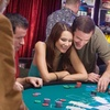 A Casino Event Entertainment Company: $189 for an In-Home Casino Party from A Casino Event Entertainment Company ($399 Value)