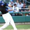 58% Off Stockton Ports Baseball Package