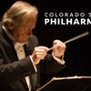 Up to 56% Off at Colorado Springs Philharmonic