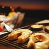 Half Off Grills and Grill Accessories