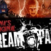 52% Off at Arizona's Original Scream Park