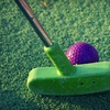 Up to 55% Off Mini Golf in Richmond Hill