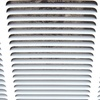 Up to 69% Off Vent Cleaning