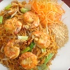 $7 for Thai and Japanese Fare at Asian Bowl Restaurant in Grayslake