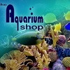 60% Off at The Aquarium Shop