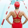 Up to 69% Off Boot Camp Classes at Boot Camp H20