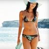 Up to 73% Off Aqualipo Liposuction