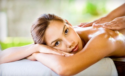30-Minute Therapeutic Massage (a $50 value) - Chiro Cleveland in Cleveland