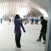 Up to 58% Off Ice-Skating Outing in Long Island City