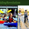 Half Off at Gliding Revolution