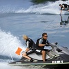 Up to 53% Off Watercraft Rentals in Apache Junction