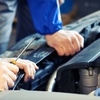 63% Off Automotive Services