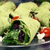 Half Off Cafe Fare at JJ Dukes Cafe & Catering