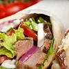 Up to 53% Off Greek Fare at Mo' Ziki in Largo