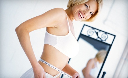 1 Lypossage Body-Contouring Treatment (a $250 value) - Ageless Body Therapy by Lypossage Body Contouring, LLC in Bluffton