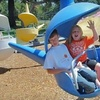 $5 for Day Pass to Kiwanis Kiddieland in Merced
