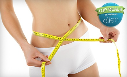 3 VelaShape Treatments for the Arms, Abs, Buttocks, or Thighs (up to a $1,800 value) - Lexington Plastic Surgeons in Manhattan