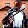 Half Off Paintball Session in Whitmore Lake