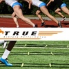 True Athlete Performance - Frederick: $49 for One Week of Half-Day All-Sport Training Camp from True Athlete Performance ($150 Value)