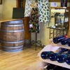 55% Off Wine Pairing for Two at Sherman Cellars