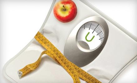 U Weight Loss - U Weight Loss in Winnipeg