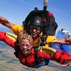 Up to 41% Off at Edmonton Skydive Centre