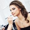 50% Off a Makeup Application