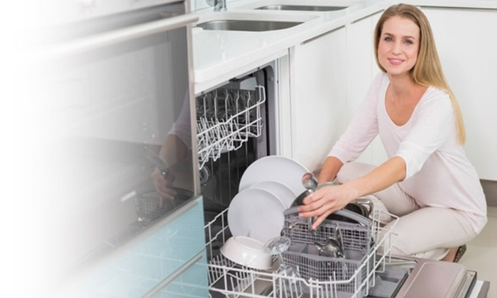 Clyde the Appliance Guy - Chicago: $50 for $100 Worth of Appliance repair at Clyde the Appliance Guy