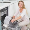 $50 for $100 Worth of Appliance repair