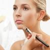 50% Off Makeup Services