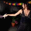 Up to 58% Off Salsa Classes