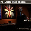 57% Off at The Little Red Bistro