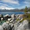 Up to 52% Off at Lake Tahoe Vacation Resort in South Lake Tahoe