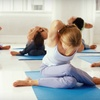 Up to 80% Off Yoga or Dance Classes in Media