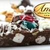 Half Off Chocolate Pizza in Leawood
