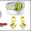 60% Off Jewelry at David Mann