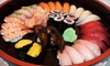 Makoto's - Boone: $15 for $30 Worth of Japanese Fare at Makoto's in Boone