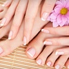 Up to 55% Off Mani-Pedi Packages in West Hartford