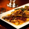Up to 56% Off Moroccan Fare at Zitoune in Mamaroneck