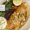 53% Off French Cuisine