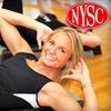 52% Off New York Sports Clubs Membership