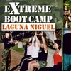 75% Off at Extreme Boot Camp
