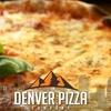 Half Off at Denver Pizza Company