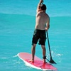 Up to 57% Off Standup-Paddleboard Lessons