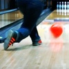 82% Off Bowling Package for Six in Lake Bluff