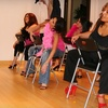 Up to 70% Off Exotic-Dancing Class
